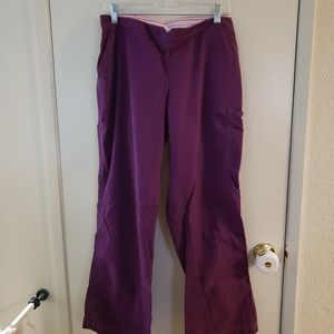 Women's Scrub Pants